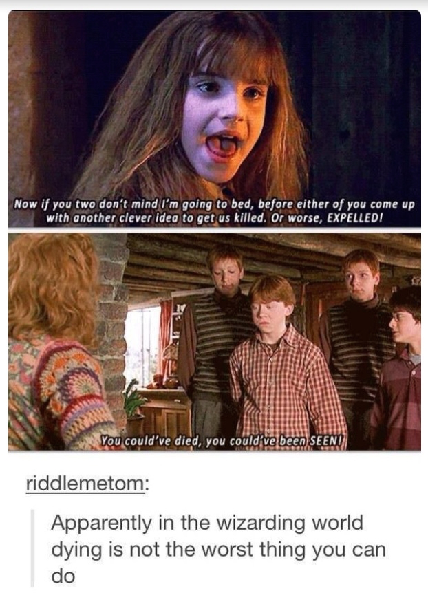 Pin By Lilia On Harry Potter Memes Harry Potter Memes Harry Potter Jokes Harry Potter Funny