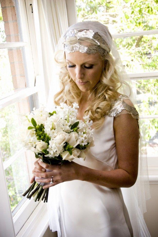 Johanna Johnson, The Viva, Size 10 | Wedding dress, Wedding and ...