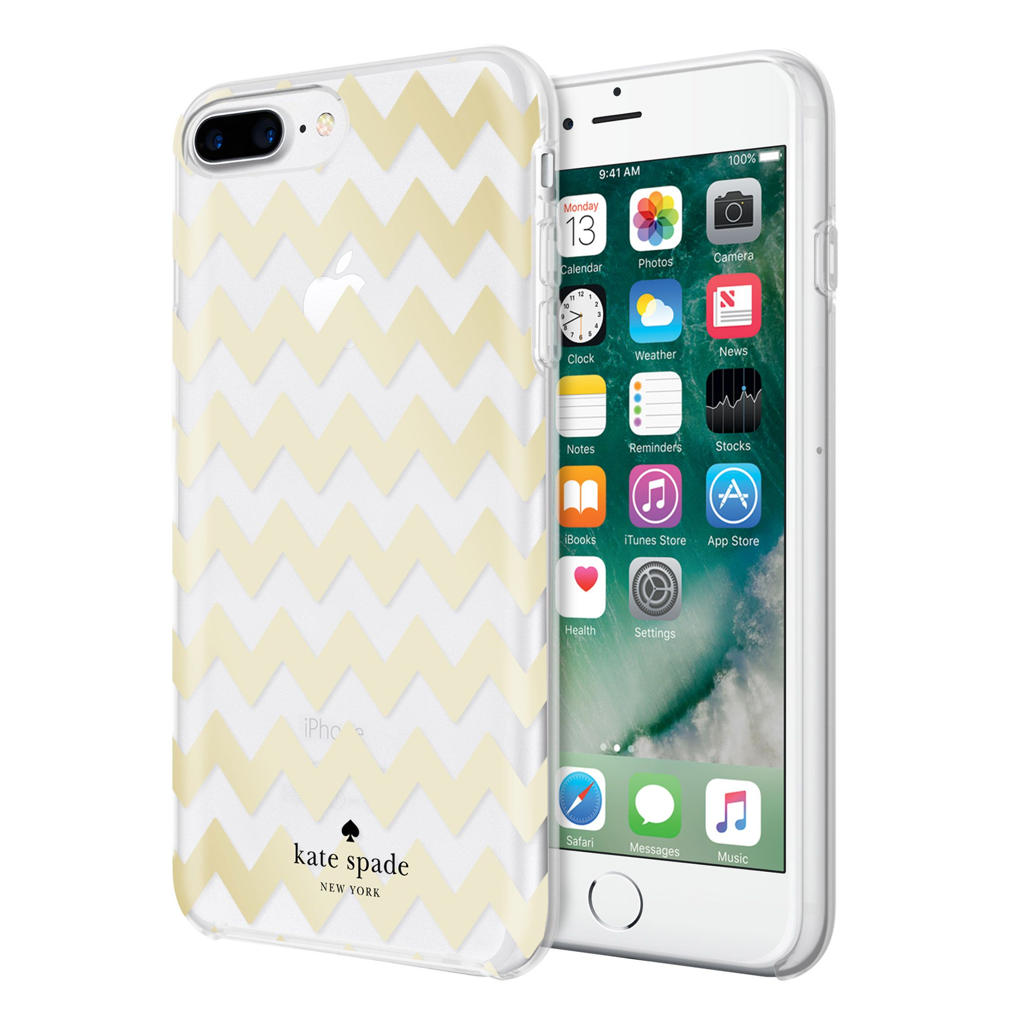 incipio iphone xr case review