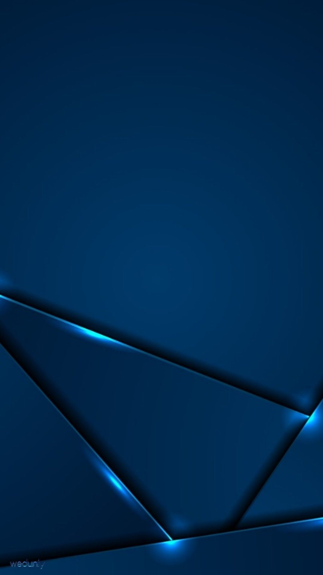 Pin By Anakpelajar Com On Blue Background And Other Wallpaper Navy Wallpaper Galaxy Phone Wallpaper Cellphone Wallpaper