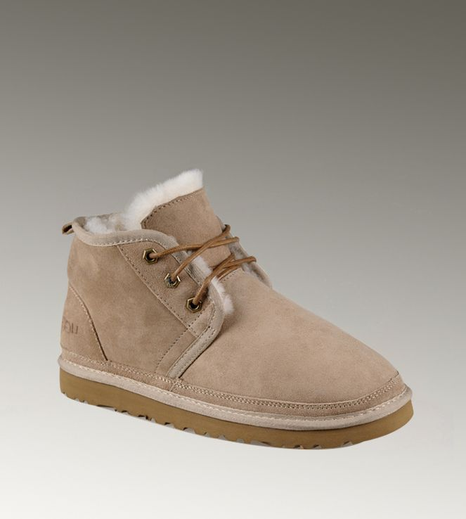 The best gift of Ugg slippers quality, price concessions , what are you  waitting for?This offer is subject to availability!