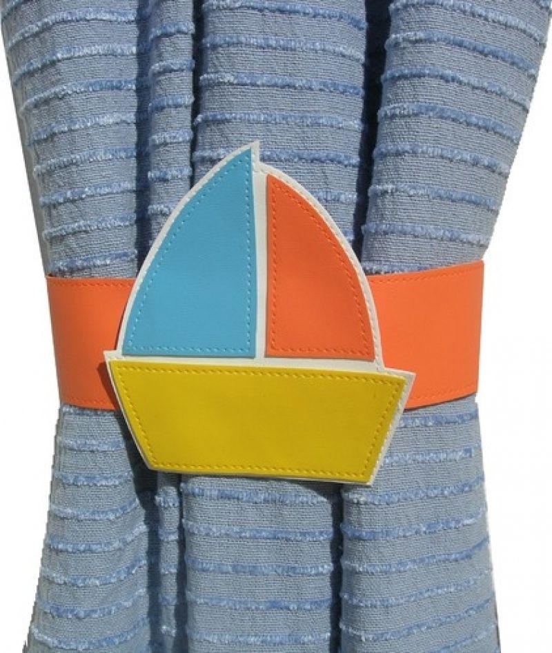 Embraces, dê um toque de elegância aos seus cortinados Saiba como fazer mais coisas em http://www.comofazer.org/casa-e-jardim/embraces-de-um-toque-de-elegancia-aos-seus-cortinados/