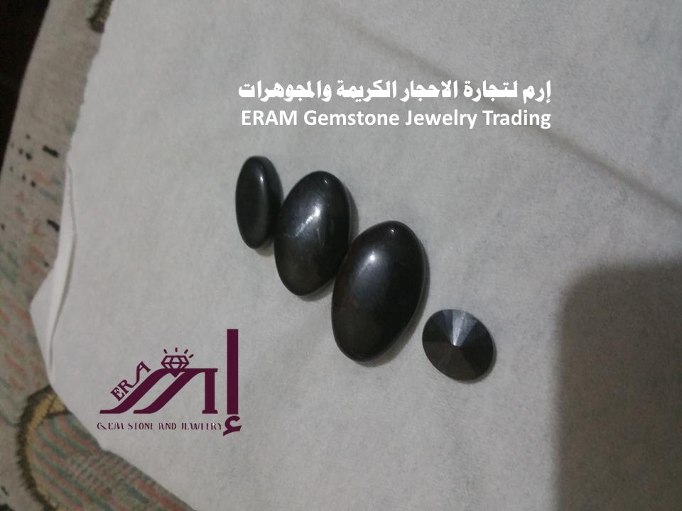 العقيق اليمني شفة العبد الاصلي 100 Agate