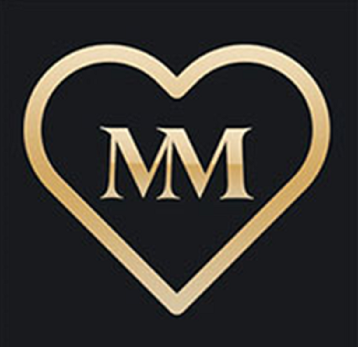 Millionaire Match is an online dating platform where any