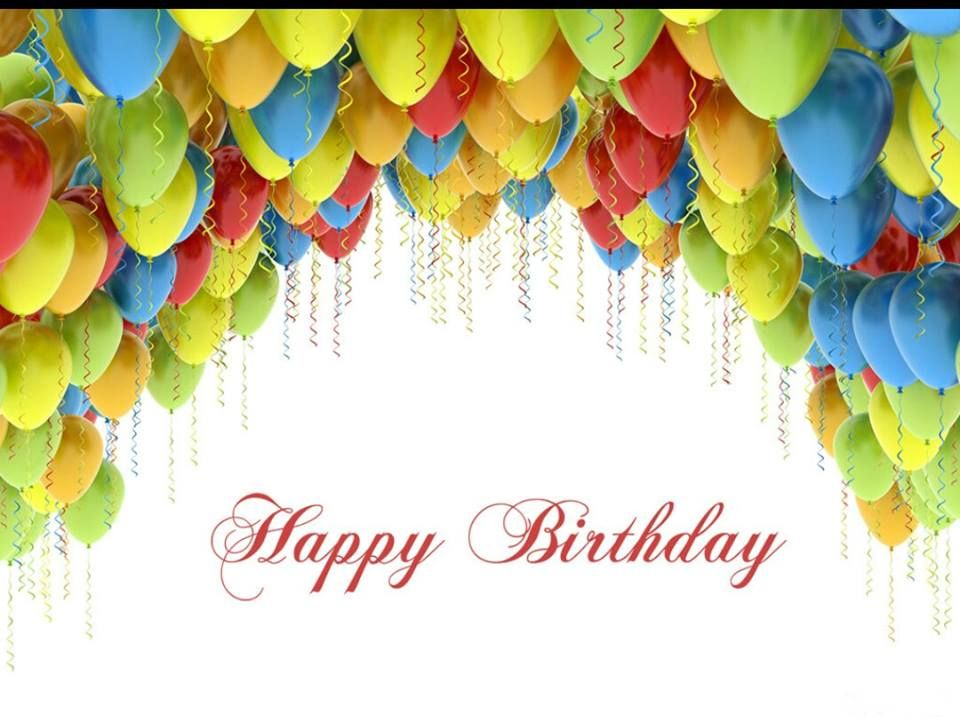 Happy Birthday Greeting Cards More Pinterest Birthdays