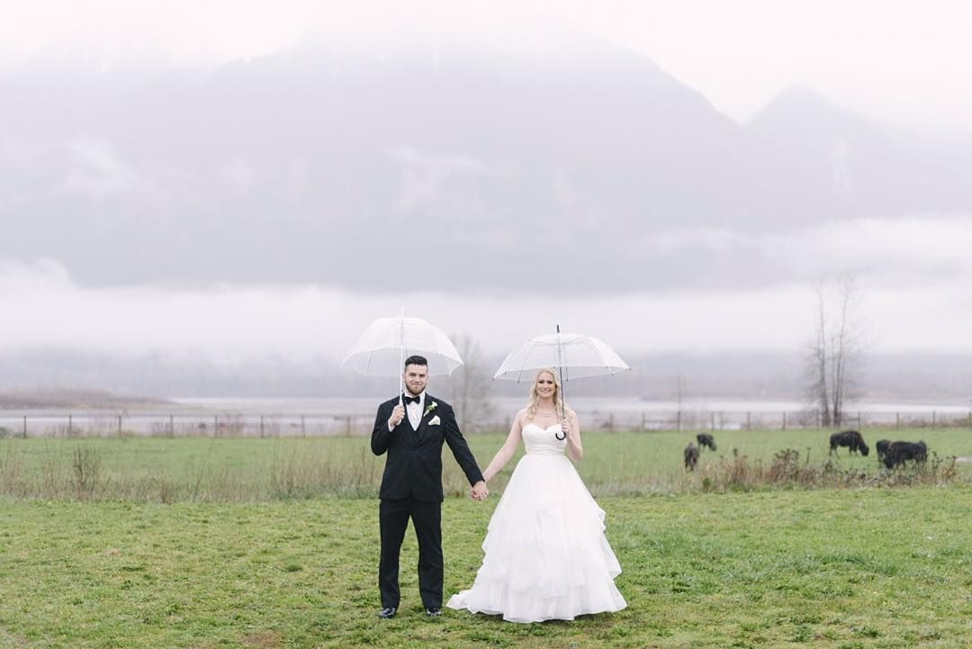 cool vancouver wedding Fantastic location to officially close off the wedding season for 2015! #fraserriverlodge #agassiz #vancouverweddingphotographer #pnw by @itswilsonlau  #vancouverwedding #vancouverwedding