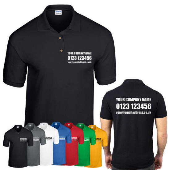 Get A Free Design For Your T Shirt Printing Order Bodybuilding