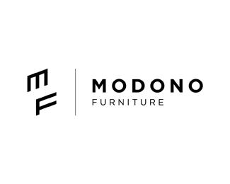 30 Comfortably Crafted Chair Logo Design Ideas Chairs Logo Logo Design Furniture Logo