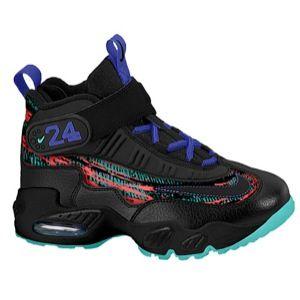 Pin By Alyssa Ellis On For My Boys Nike Air Sneakers Nike