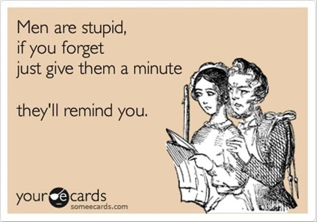 Funny Pictures Of The Day 105 Pics Stupid Guys Stupid Quotes Boys Are Stupid