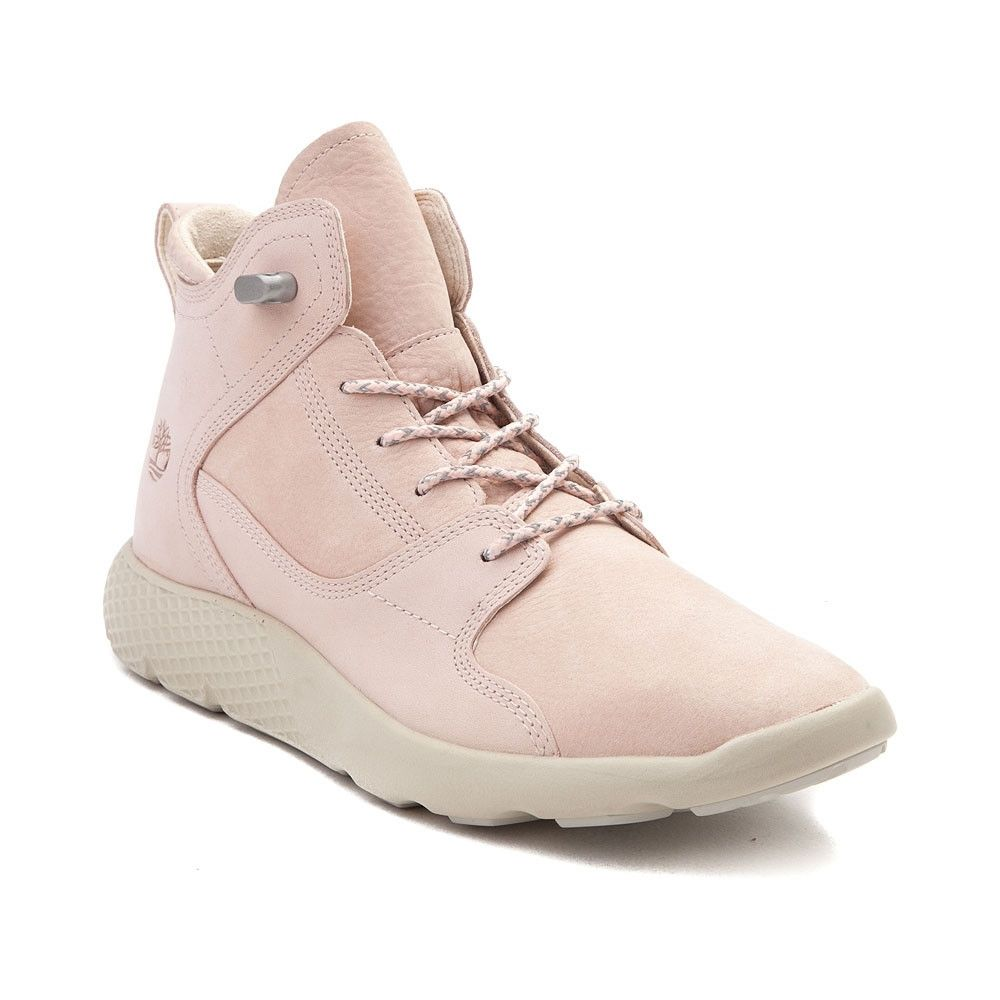 Womens Timberland Flyroam Hiker Boot
