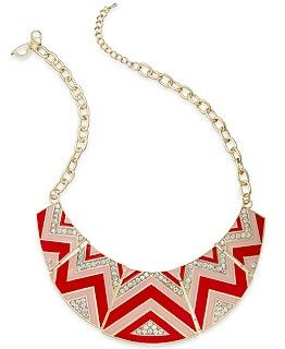Thalia Sodi Jewelry Collection - Macy's