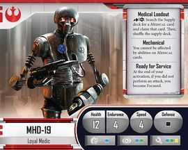 MHD-19 (Hero) - Imperial Assault Wikia - Wikia
