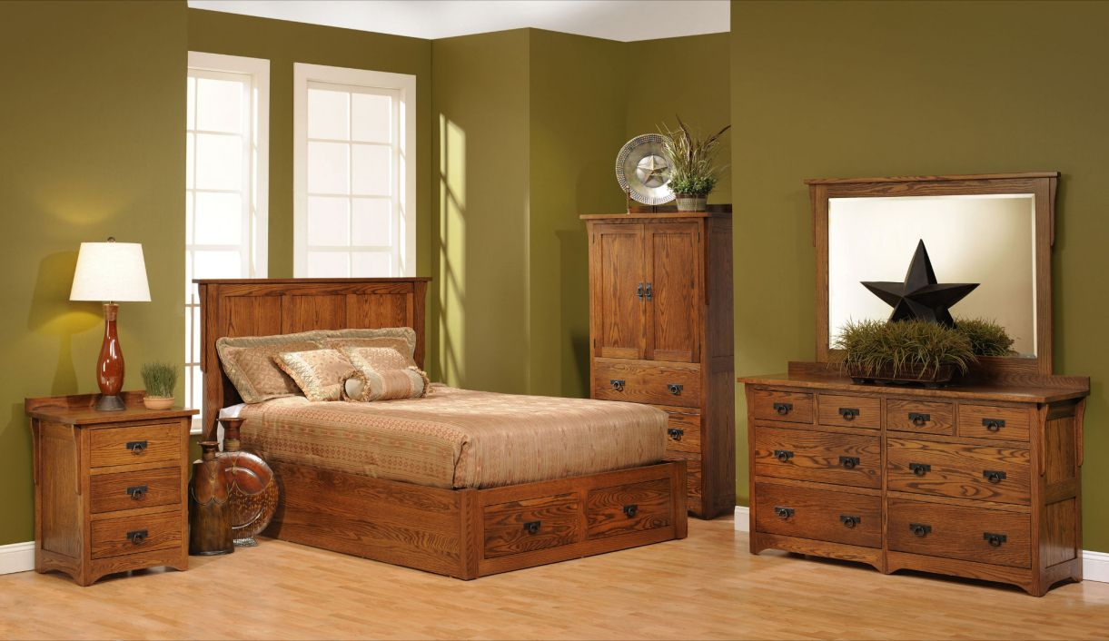 Mission Bedroom Furniture Best Interior Wall Paint Check