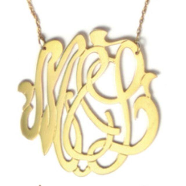 Lola Rose White Necklace