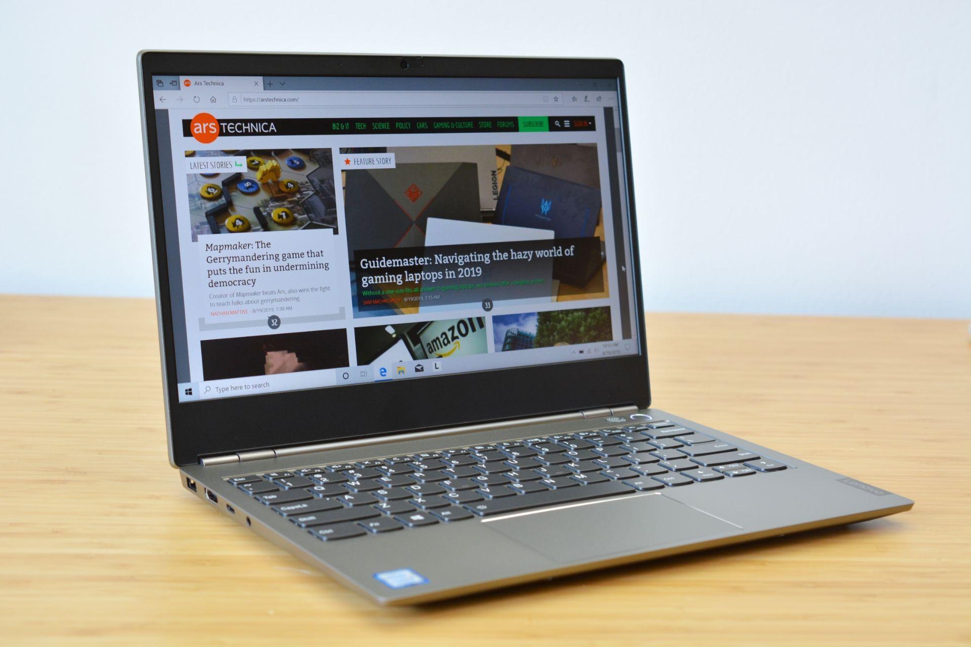 Lenovo Vs Hp Laptops Reddit In 2020 Lenovo Hp Laptop Lenovo Laptop