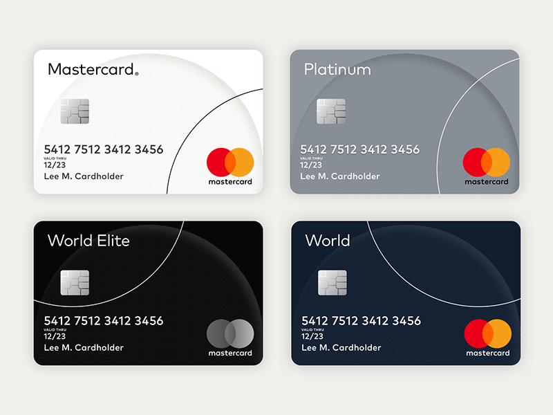 Mastercard Templates Credit Card Design Debit Card Design Card Sketches Templates