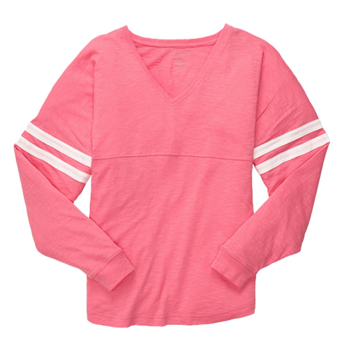 Tennis Anyone Spirit Jersey Shirt