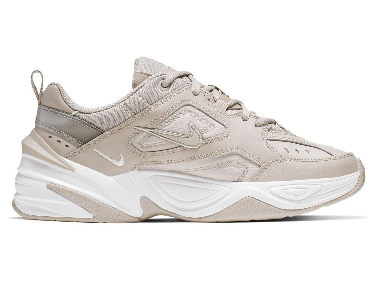 هم على دراية ضروري أكور Buty Damskie Nike Adidas Puma Dsvdedommel Com