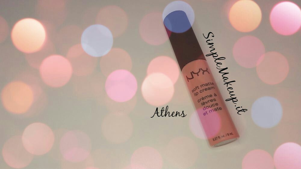 http://www.simplemakeup.it/2017/05/review-soft-matte-lip-cream_nyx/