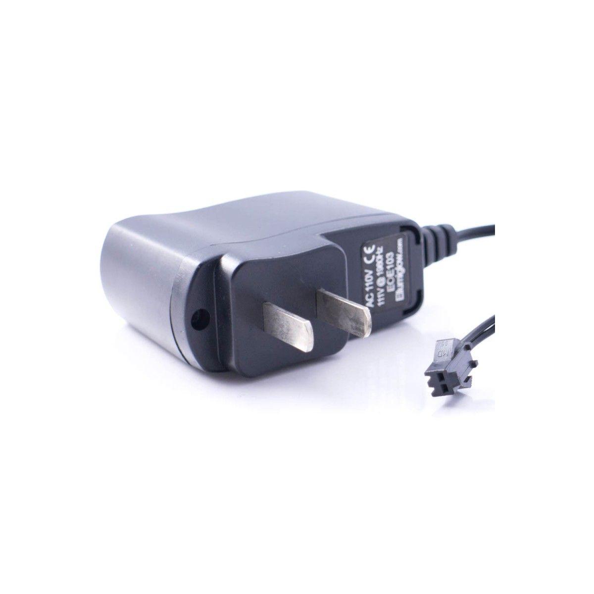 Standard Plug-in EL Wire Inverter | ILLUMINATION | Pinterest