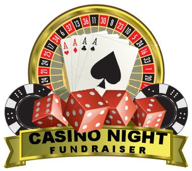 Run a casino night tom and jerry gold miner game 2 player