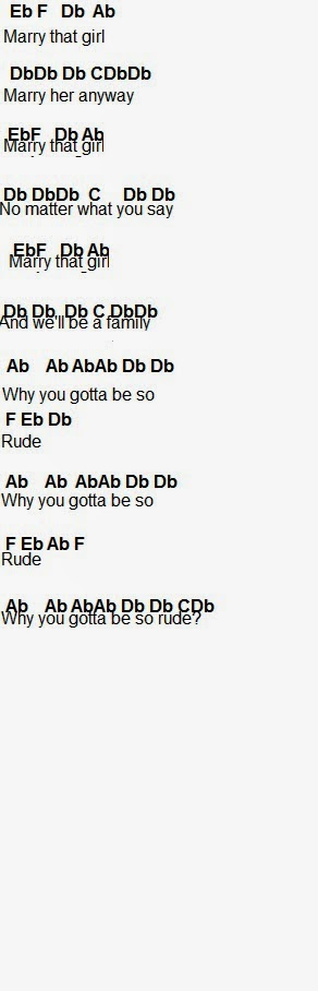 Xylophone xylophone chords of rude : 1000+ images about Flute music on Pinterest | Carly rae jepsen ...