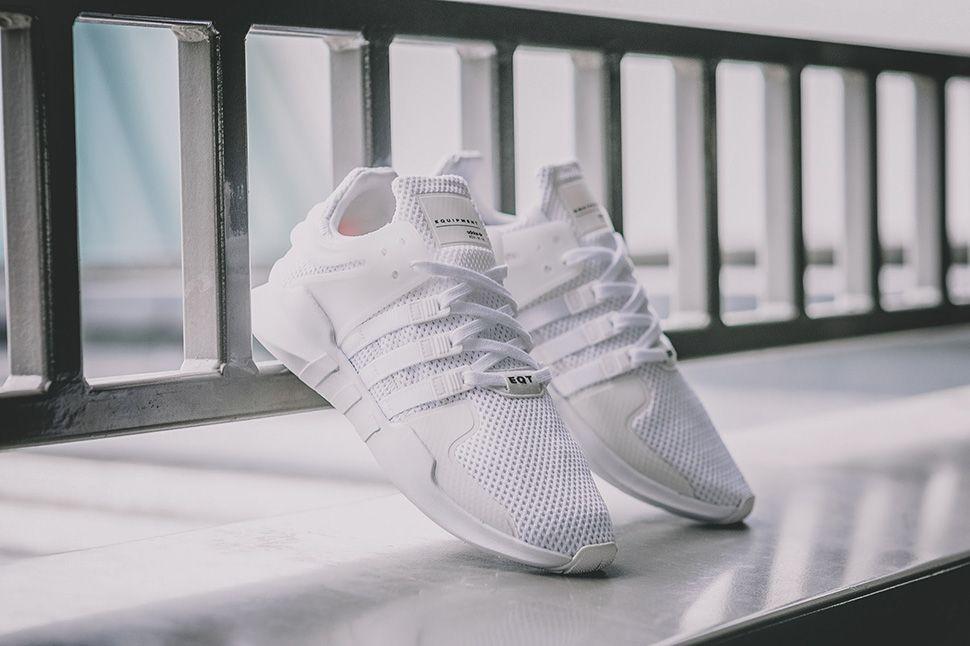 adidas eqt release date