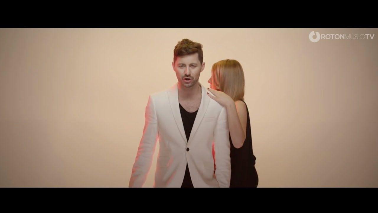Akcent Feat Lidia Buble Ddy Nunes Kamelia Official Music Video