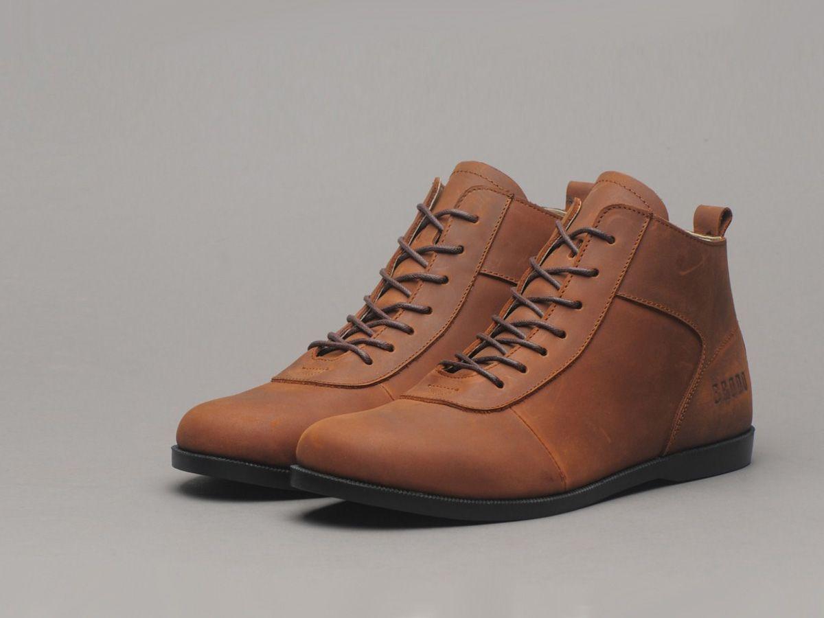 Brown shoe, Shoes, Mens fashion