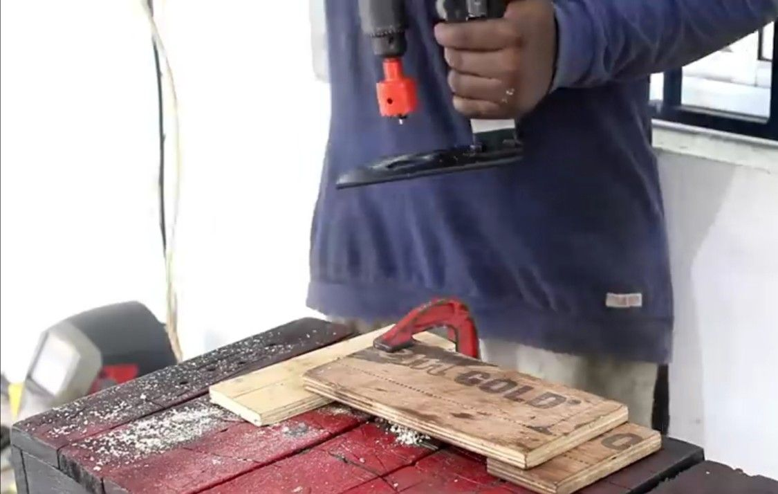 How To Fix A Drill Battery That Won T Charge Cordless Drill Dewalt Drill Hammer Drill