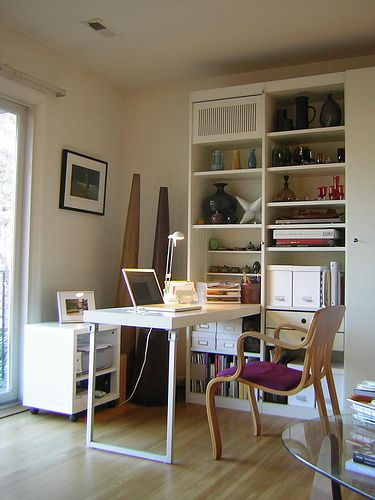 Small Office Furniture Collections Photo Small Home Office Small