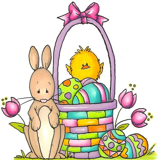 pin by andrea barreto on easter pinterest easter baskets easter rh pinterest co uk easter basket clip art black and white easter basket clipart free