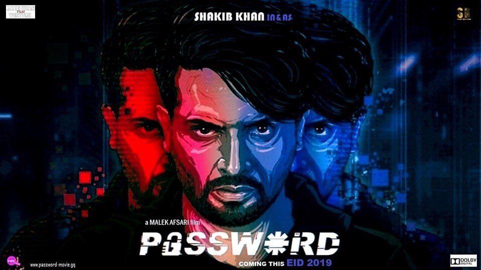Password Movie It Movie Cast Go To Movies Passwords