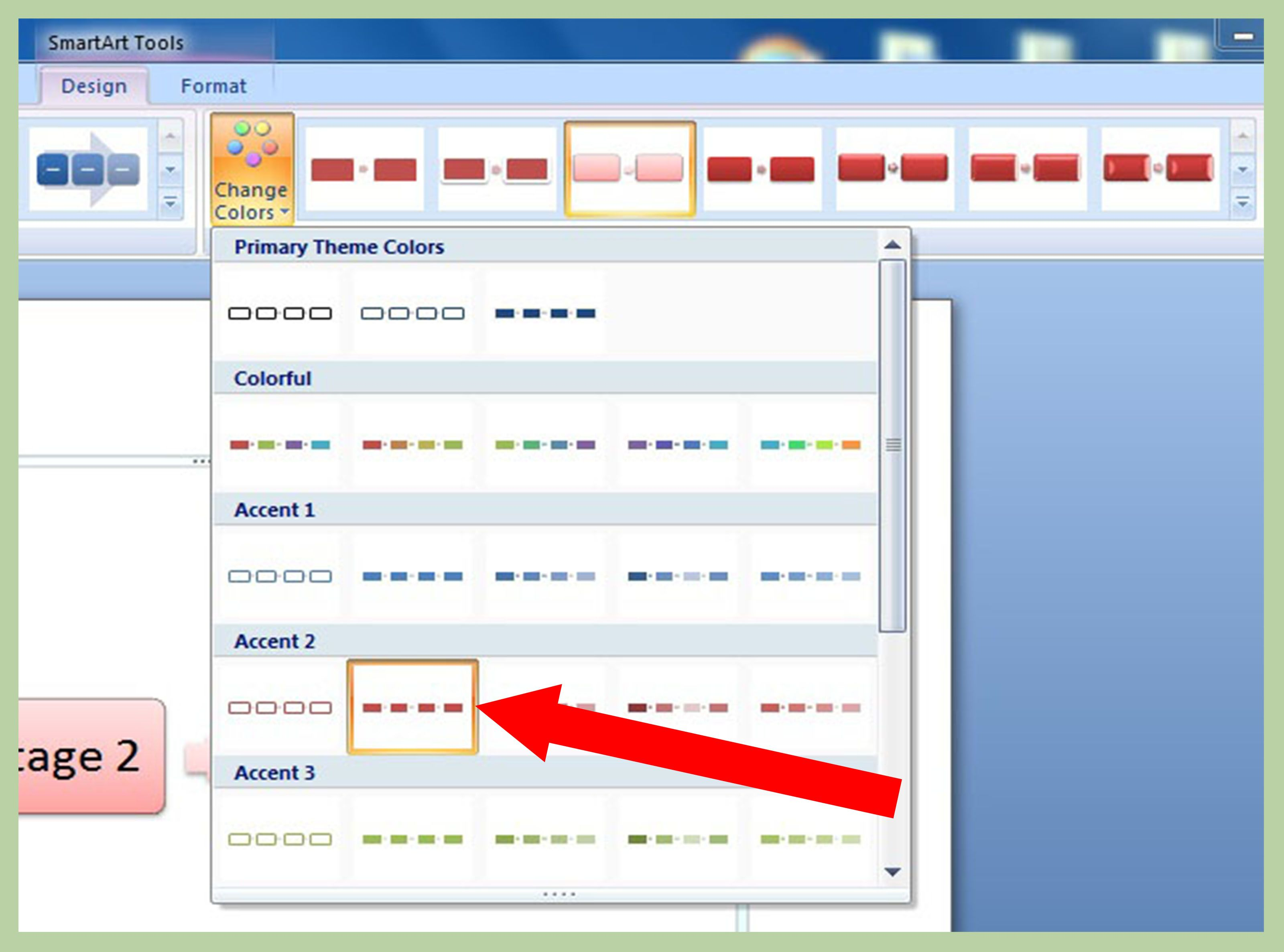 Make a Timeline on Microsoft Word (With images) Make a