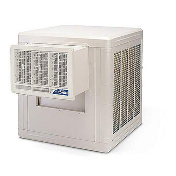 Portable Air Conditioning Units For Cooling Those Difficult Areas