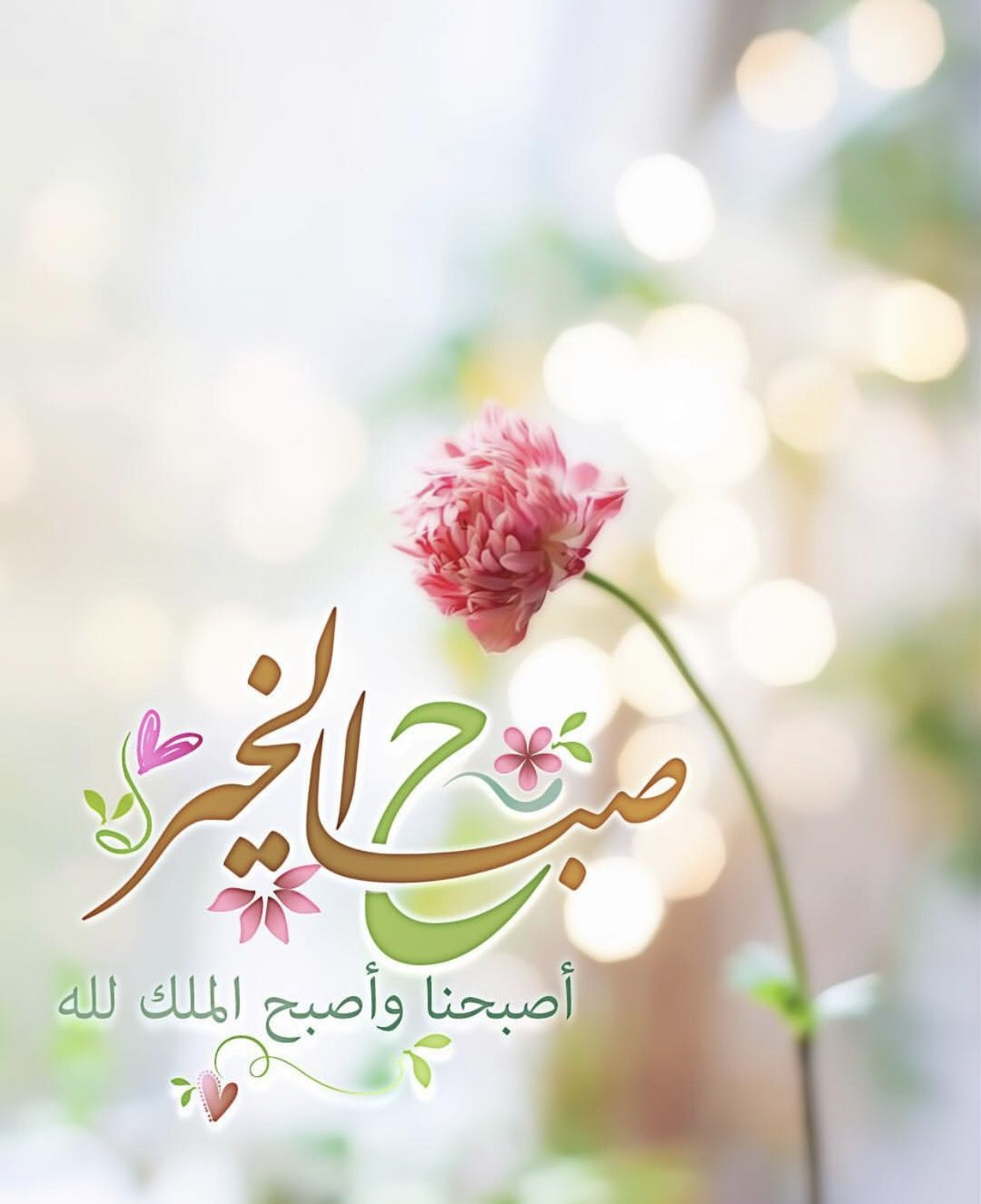 Pin By Rn Rn On صباح الخير Beautiful Morning Messages Good Morning Arabic Happy Birthday Pictures