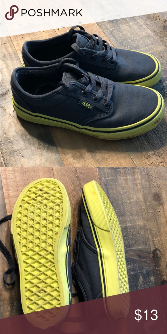 Vans   Vans, Vans shoes, Sneakers