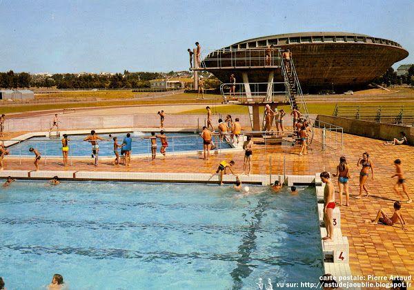 Saint Nazaire Palais Des Sports Salle Des Sports Des Grand