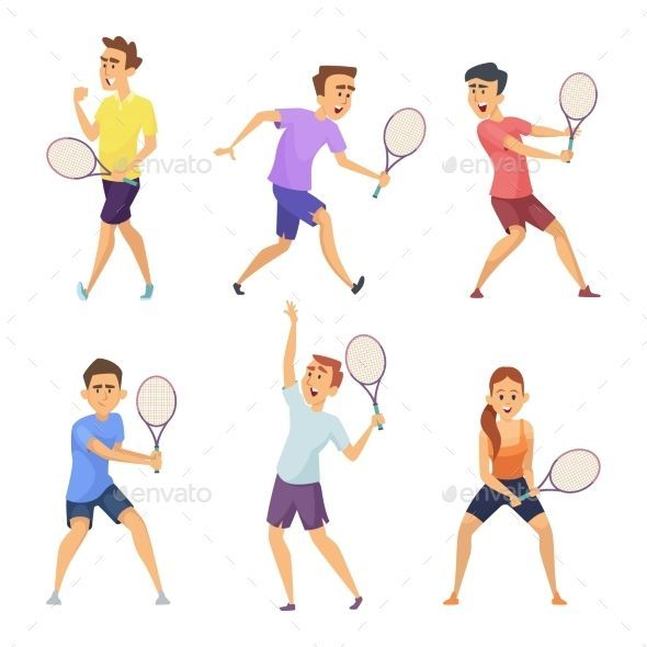 #actions,  #active,  #background,  #ball,  #cartoon,  #championship,  #characters,  #competition,  #...
