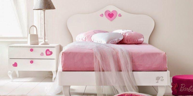 Cabeceras Cama Adolescentes En Madera Buscar Con Google Barbie Room Classic Bedroom Decor Barbie Bedroom