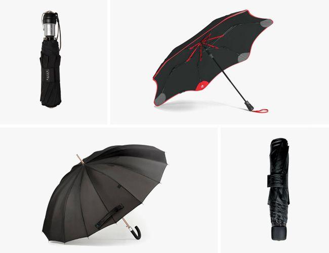 Best Umbrellas #bestumbrella