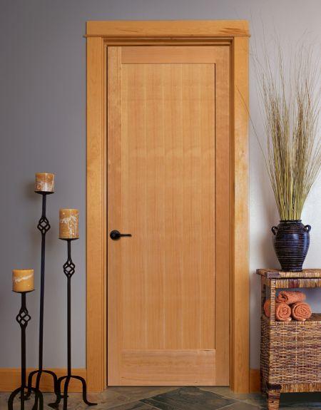 Interior Doors Custom Interior Doors Chicago Il By Homestory For