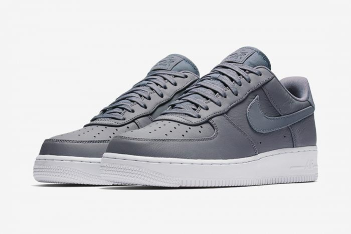 4e776d3d33 nike lunar force 1 reflect pack sneaker freaker