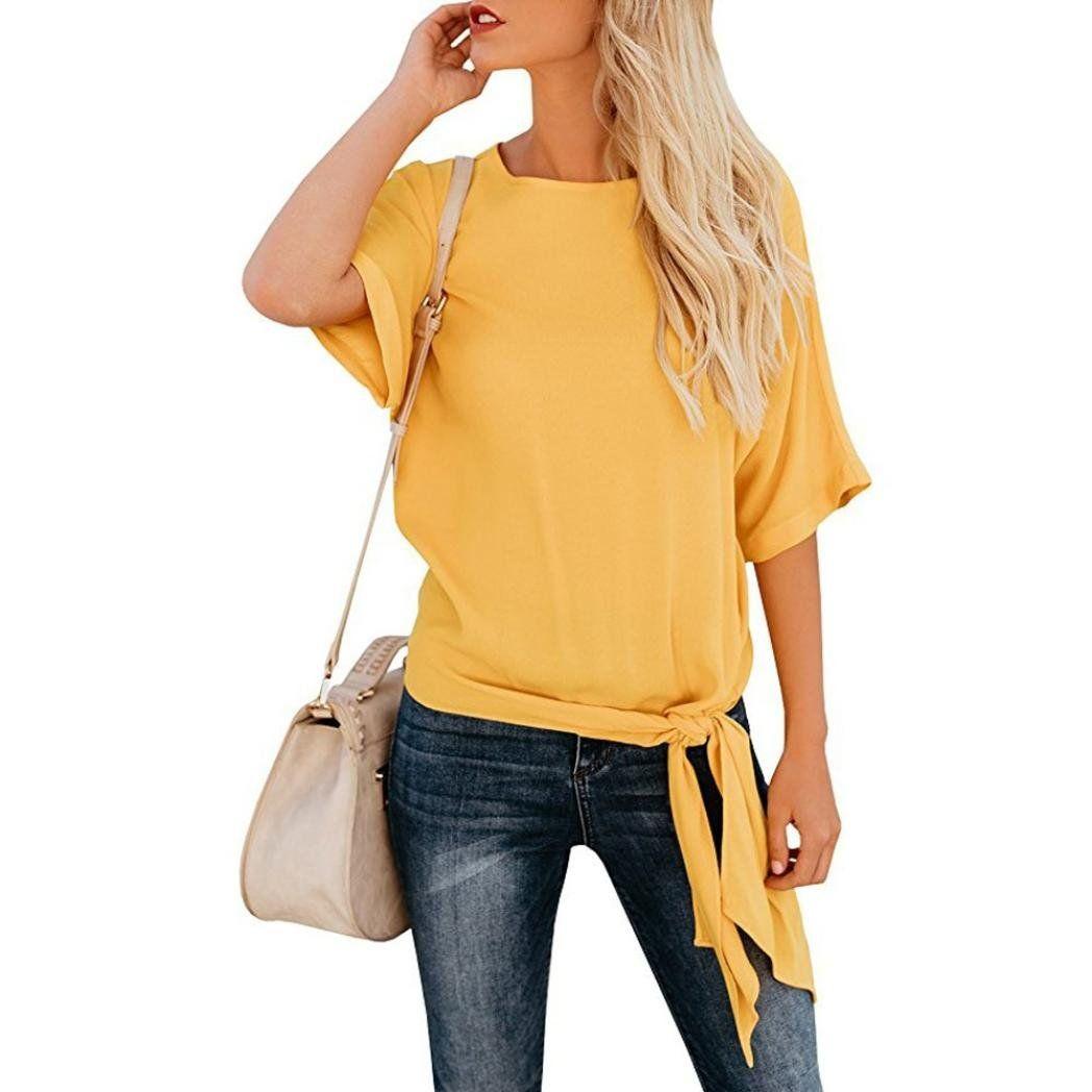 c67642bec1 UONQD Woman Faded Long Casual Hood Dress Collarless Flannel Price Purple  Burgundy Maroon Shirt Yellow Denim