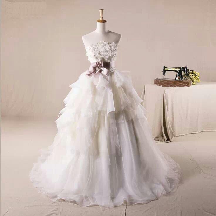 maniquí | weddings | pinterest | wedding dresses, wedding y wedding