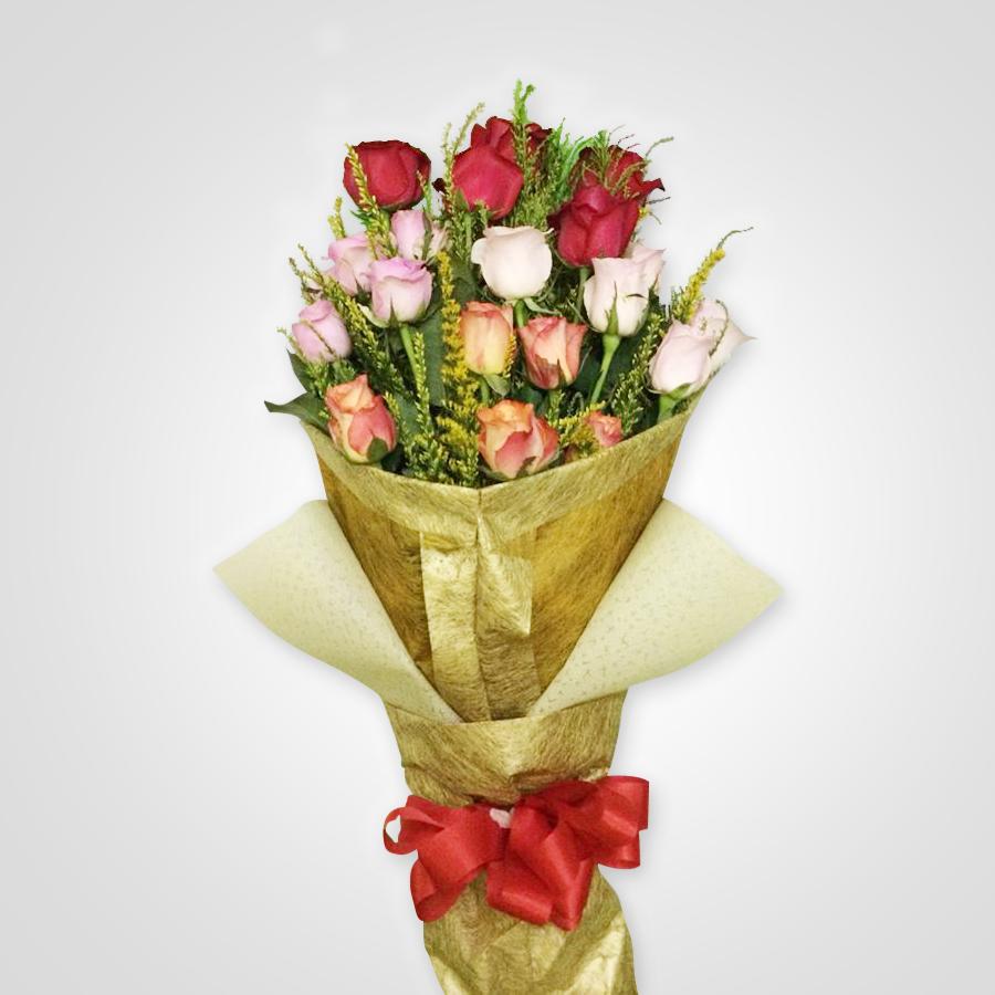 Send Flowers to Mumbai 季節の生花種類, 季節