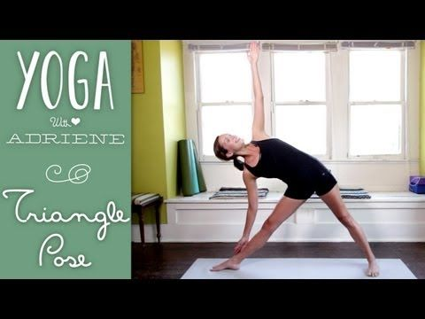 the 21 best yoga asanas for losing weight quickly  yoga
