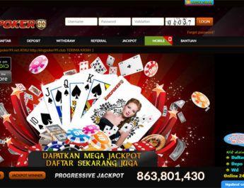 Menjadi Kingpoker99 Situs Poker Terpercaya, Kingpoker99 ...