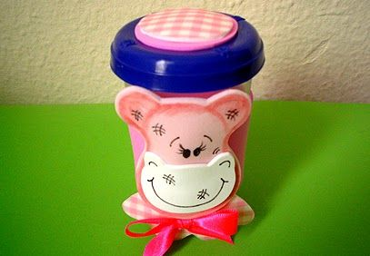 potinhos-reciclagem-lembrancinhas-dia-das-criancas-porta-guloseimas-atividades3
